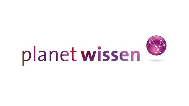 Partnersuche planet wissen